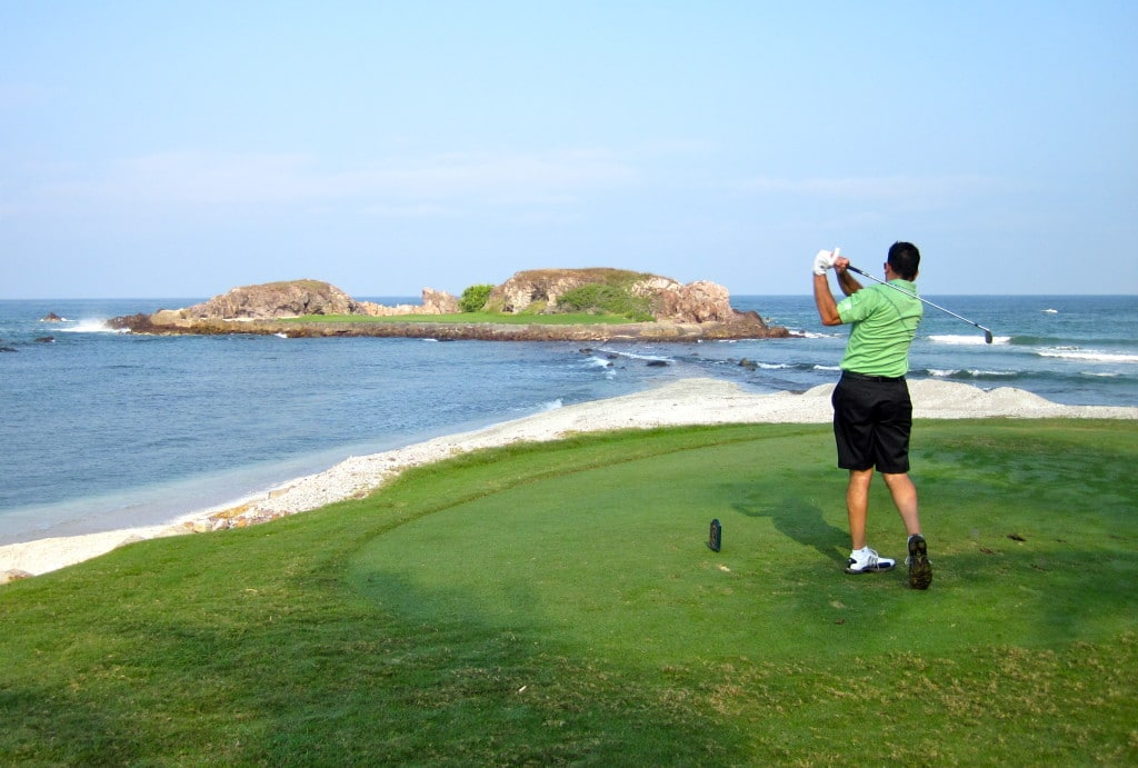 Dr Kevin Crawford, Golf Sports Medicine, Golf Injury prevention, lubbock Sports Medicine