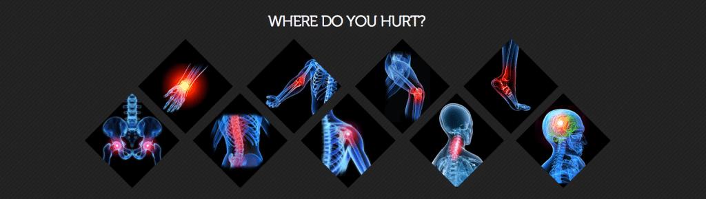 Lubbock Sports Medicine, Dr Kevin Crawford, Sports Injuries, Shoulder Surgeon Lubbock