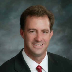 Dr. Kevin Crawford   Top Orthopedic Surgeon in Texas   Shoulder Specialist Lubbock TX   ACL Doctor Lubbock