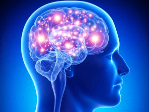 Is Exercise good for Brain Health? Exercise can benefit brain health in many ways.