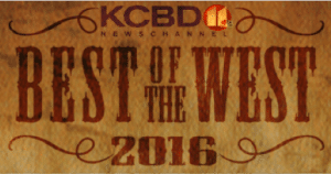 Dr. Kevin Crawford: Best of the West, Dr. Kevin Crawford, Orthopedic Surgeon Lubbock, Best Orthopedic Surgeon in Texas