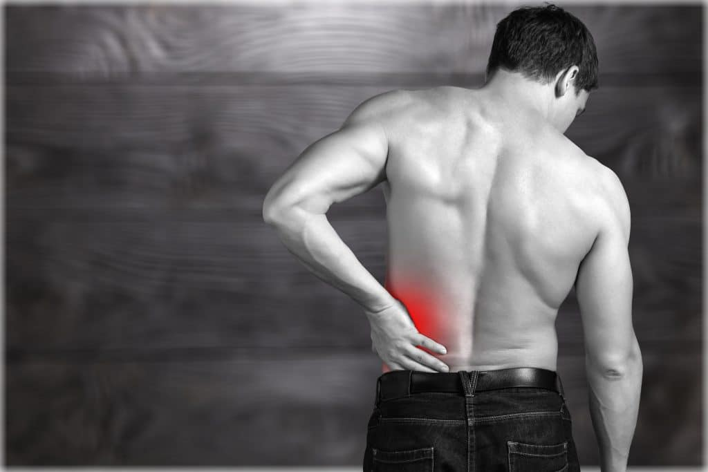 Orthopedic care Lubbock TX, Physical Rehabilitation
