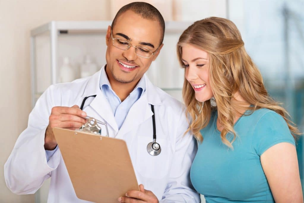 Reasons to Visit a Sports Medicine Specialist