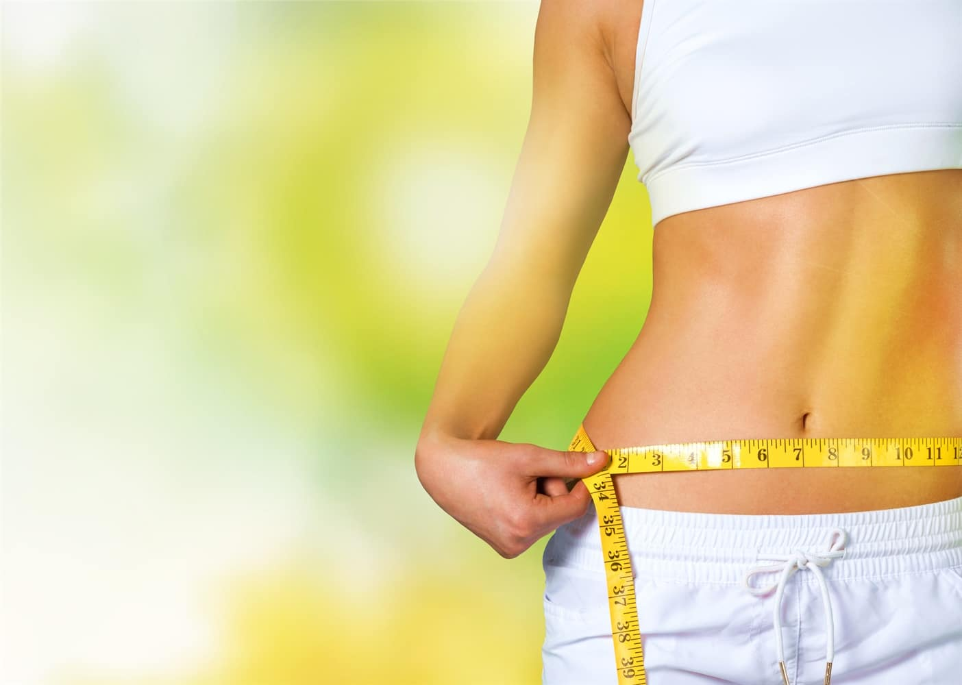 Weight loss and management | Dr. Kevin Crawford, Lubbock TX