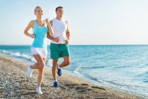 Active Lifestyle, www.drkevincrawford.com