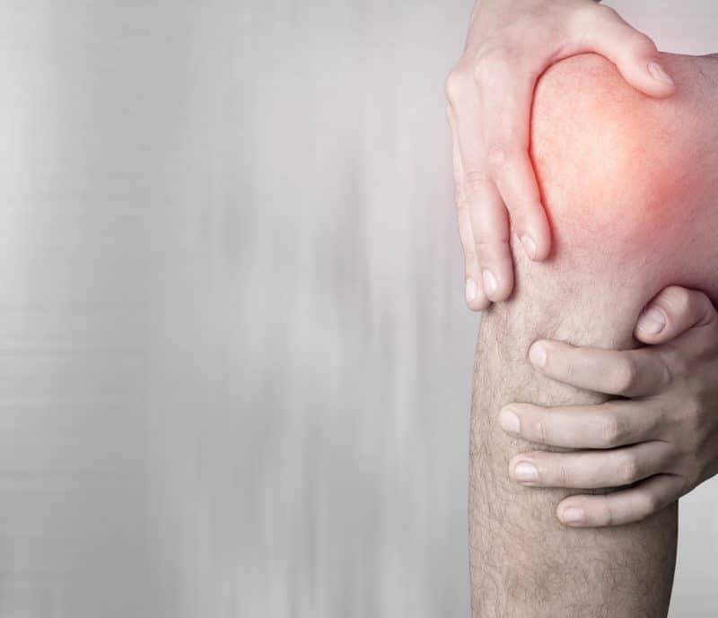 ACL Injury image