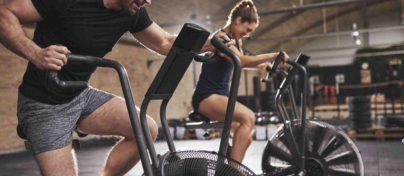Image, Benefits of Cardio Exercise
